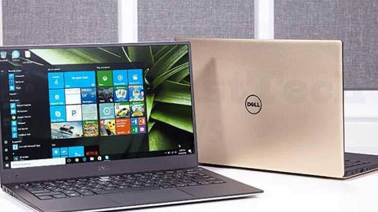 Don't Know Anything About Laptops, Read These Tips!