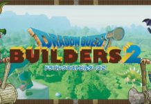 Dragon Quest Builders 2 Will Soon Come to Switch and PS4