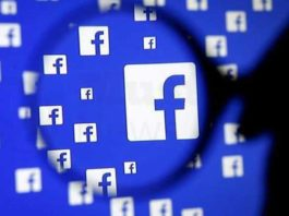 Facebook Silently Plants a Photo Sharing App in China