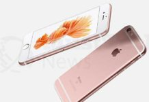 Great Tips To Make The Most Of Your iPhone