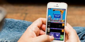 Harnessing The Power Of Your iPhone - Useful Tips You May Not Know