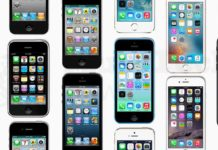 Helpful Tips To Get The Most From Your iPhone