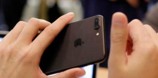Hit The Easy Button And Start Using Your iPhone