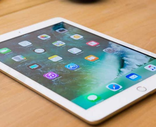 iPad 101, What You Need To Know About Them?