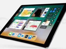 The iPad Pro Can be a Replacement for a Laptop with the iOS 11 Beta