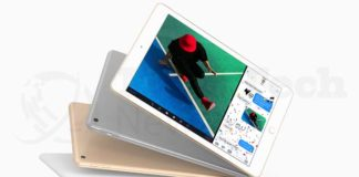 Is Your iPad Working To The Utmost For You?