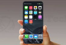 iPhone 8 May be Available at $999