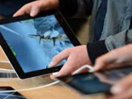 Itching To Buy An iPad, What You Need To Know About Them