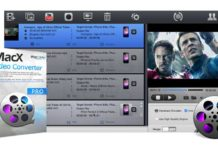 """Avail Your Copy of MacX Video Converter """"Cool"""" Summer Giveaway"""