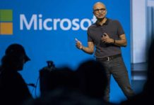 Microsoft Make's a Brilliant Acquisition