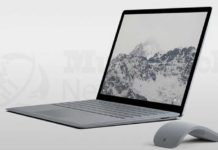 Microsoft Surface Plus Plan Lets You Upgrade in 18 Months With a New Device