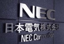 NEC Contributes to SoftBank's New 'Twin Access' Mobile-Network-Powered Business Access Service