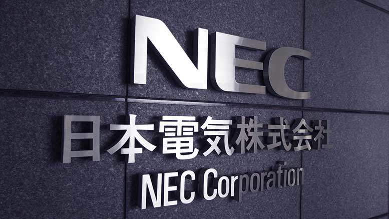 NEC Contributes to SoftBank's New'Twin Access' Mobile-Network-Powered Business Access Service