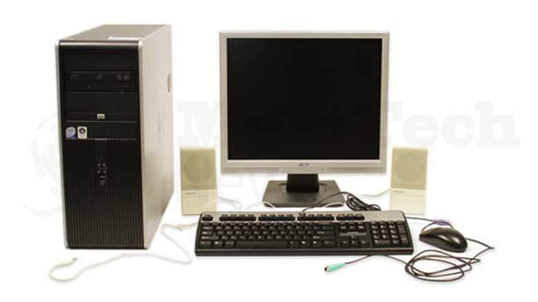 Nice Desktop Computer Advice To Learn More About A Computer With
