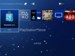 Sony Rolls Out PS4 System Update 5.0 Beta Version