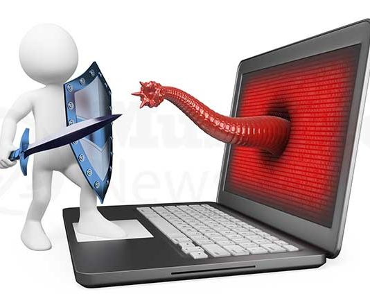 Three Best Malware Removal Tools