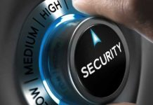 Top Security Products