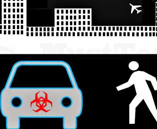 Trojan Faketoken Now Attacking the Taxi and Ride-Sharing Apps
