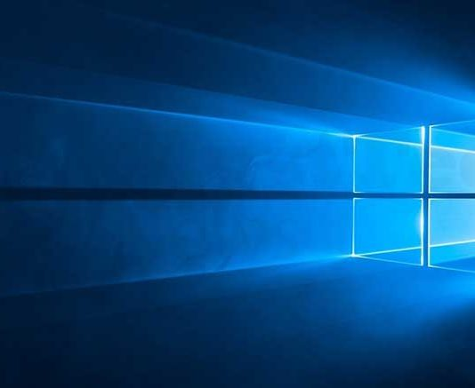 Windows 10 Pro For Workstations Is Finally Revealed, Here Are The Major Improvements
