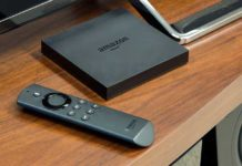 Amazon to Release Two New Fire TV Devices Soon