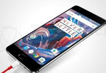 Android 8.0 Oreo Update Reaches The OnePlus 3 Closed Beta Group