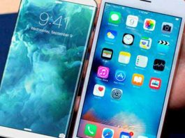 Besedo, Warns Online Marketplaces of Fraudulent iPhone 8 Advertisements on September 12th, 2017 Release Date