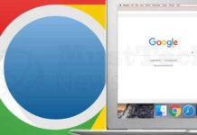 Chrome To Enhance User Experience by handling the Autoplay Videos More Efficiently