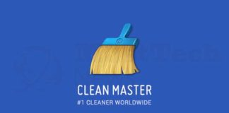 Clean Master celebrates 5 years of cleaning Android phones worldwide