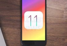Here Is Everything About The New OS iOS 11