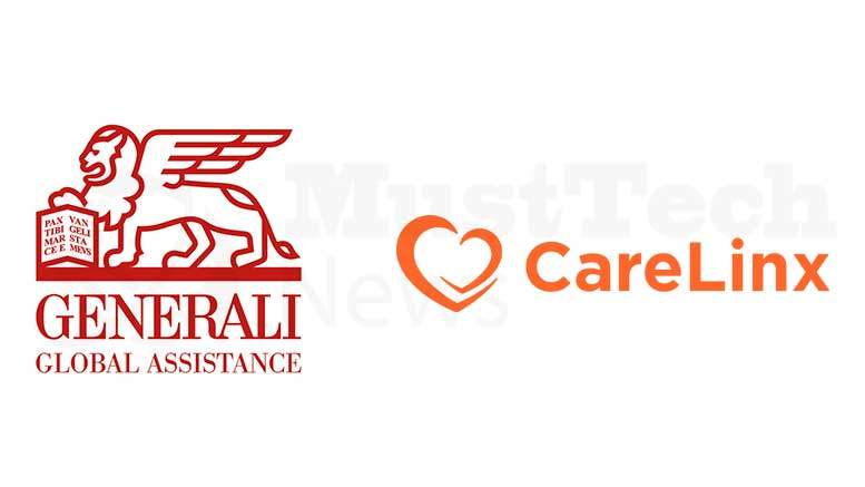 Generali Global Assistance Acquires CareLinx, A Leader In National In-Home Care Solutions