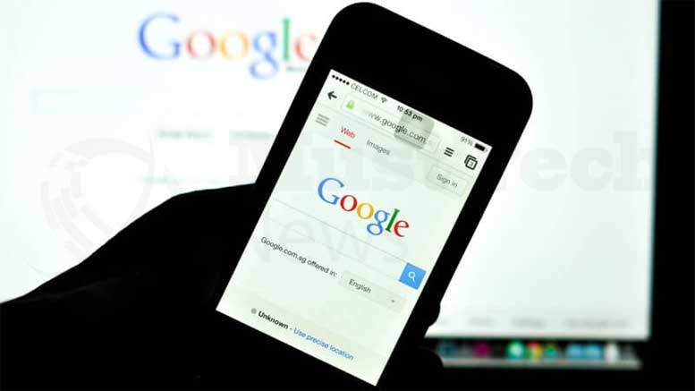 Google's Trending Search And Instant Answer Features Reach To iOS