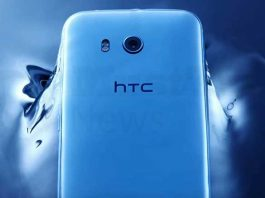 HTC Will Continue As A Smartphone Maker Even After Acquired By Google