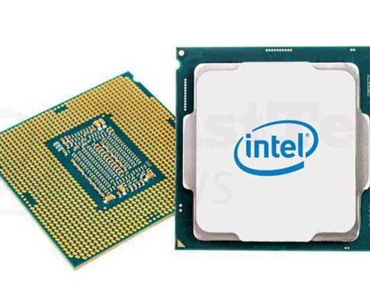 Intel Unveils Their 8th Gen Core Coffee Lake CPUs For The Desktop PCs