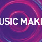 MAGIX releases the latest Music Maker Editions: Now fully customizable