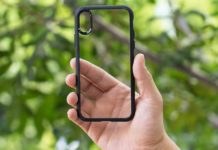 Here Are All The New Cases From Spigen For The Latest iPhone 8 Lineup
