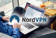 NordVPN - The Best Way To Safeguard Your Personal Information Online
