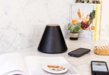 Pi, The First Ever Contactless Wireless Charging Product To Arrive Soon
