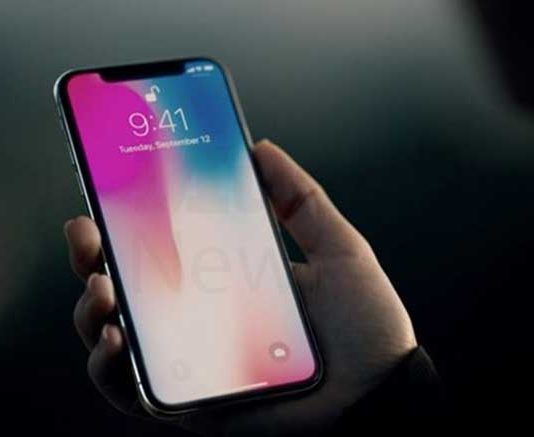 Planning To Have An iPhone X? Here Is How To Ensure Safety From Damages