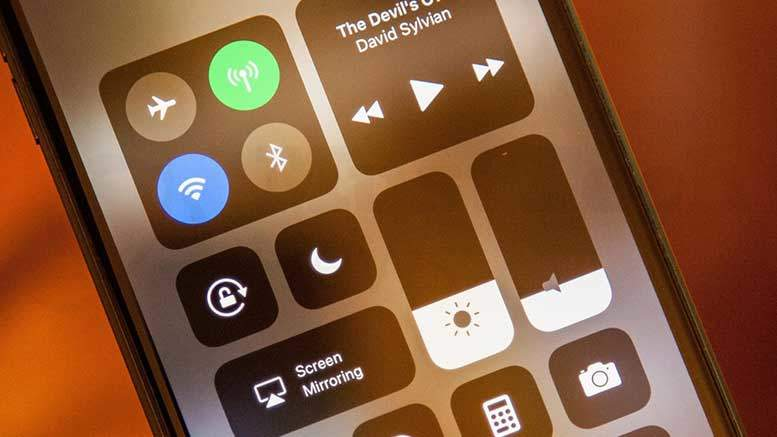 Release Date and Top Features of iOS 11
