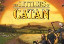 Settle Of Catan Board Game To Soon Reach Virtual Reality