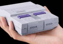 Super NES Classic Systems Will Not Go Short