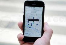 Transport Regulators To Prohibit Uber In London Soon