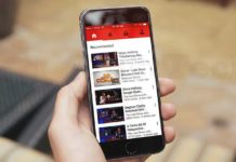 After TVs, YouTube Now Launches HDR Support In Mobile Devices