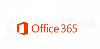 120 Million Business Users for Microsoft Office 365