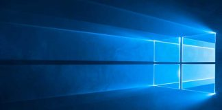 Top 6 Tips to Improve Windows 10 Performance