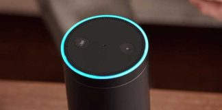 Alexa Will be Able to Identify Individual Voices
