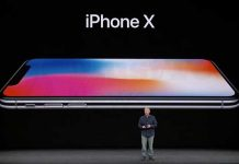Apple Dealing With Swollen Battery Problems in iPhone 8 and Shortage of Supply on iPhone X
