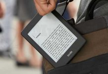 Have A Closer Look At Amazon Kindle's 10th Anniversary Deals