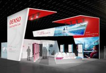 DENSO to Focus on Technologies to Advance Future Mobility at 24th ITS World Congress 2017 Montreal