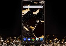 Essential Slashes The Price Of Its Phone By $200, Available At Only $499
